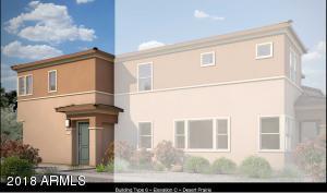 14870 W ENCANTO Boulevard, 2027, Goodyear, AZ 85395