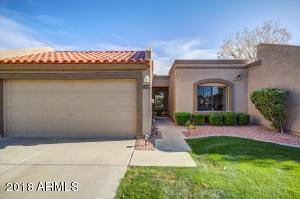 9827 W TOPEKA Drive, Peoria, AZ 85382