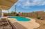 8236 E DEVONSHIRE Avenue, Scottsdale, AZ 85251