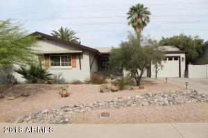 2537 N 66th Street, Scottsdale, AZ 85257