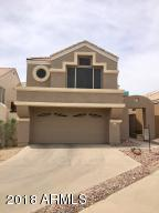 Property for sale at 15850 S 11Th Place, Phoenix,  Arizona 85048