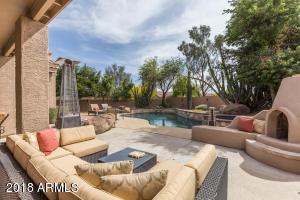 4347 E SWILLING Road, Phoenix, AZ 85050