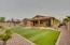 612 W SAN CARLOS Way, Chandler, AZ 85248
