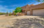 5955 E SHIPROCK Street, Apache Junction, AZ 85119
