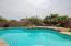 13613 W MEDLOCK Drive, Litchfield Park, AZ 85340