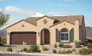 27430 W MOHAWK Lane, Buckeye, AZ 85396