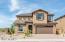 9592 W FALLEN LEAF Lane, Peoria, AZ 85383
