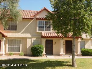 1961 N HARTFORD Street, 1154, Chandler, AZ 85225