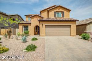 10738 W BRILES Road, Peoria, AZ 85383