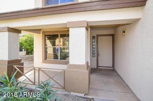 1807 E GALVESTON Street, Gilbert, AZ 85295