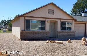 10302 N 95TH Drive, A, Peoria, AZ 85345