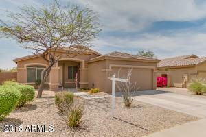 17517 W CARDINAL Drive, Goodyear, AZ 85338