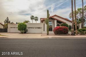 4059 E GLENCOVE Street, Mesa, AZ 85205