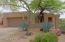 32761 N 69TH Street, Scottsdale, AZ 85266