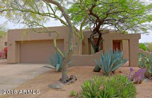 32761 N 69TH Street, Scottsdale, AZ 85266