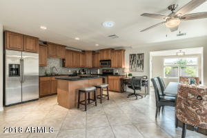 8301 E JACKRABBIT Road, Scottsdale, AZ 85250
