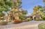 5202 E Cortez Drive, Scottsdale, AZ 85254