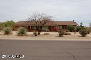 11421 N 69TH Street, Scottsdale, AZ 85254