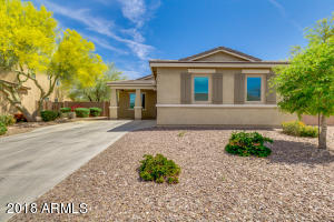 35143 N JAMAICA HOPE Way, San Tan Valley, AZ 85143