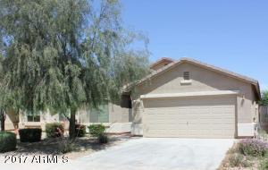 2684 W Gold Dust Avenue, Queen Creek, AZ 85142
