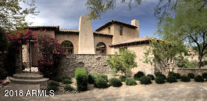 7540 E WILDFLOWER Lane, Gold Canyon, AZ 85118