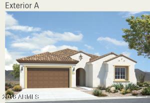 10713 E EVERGREEN Street, Mesa, AZ 85207