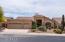 7455 E Sand Hills Road, Scottsdale, AZ 85255