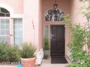 3520 E CAMINO Circle, Mesa, AZ 85213
