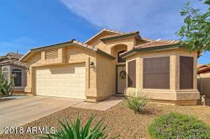4722 E SANDS Drive, Phoenix, AZ 85050
