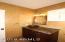 4138 E AVALON Drive, Phoenix, AZ 85018