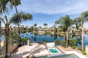 Property for sale at 10304 N 101st Street, Scottsdale,  Arizona 85258