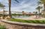 406 W STANLEY Avenue, San Tan Valley, AZ 85140