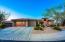 7978 E CRESTED SAGUARO Lane, Scottsdale, AZ 85266