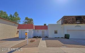 2937 S COUNTRY CLUB Way, Tempe, AZ 85282