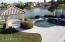 11141 W LAURELWOOD Lane, Avondale, AZ 85323