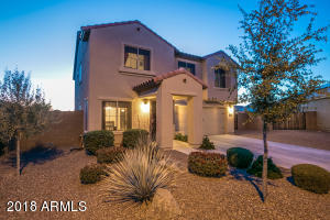 3806 S 186TH Drive, Goodyear, AZ 85338