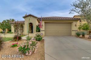 40271 W LOCOCO Street, Maricopa, AZ 85138