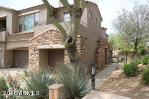 19475 N GRAYHAWK Drive, 2092, Scottsdale, AZ 85255
