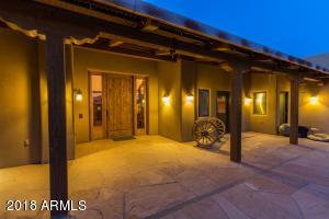 38013 N 17TH Avenue, Desert Hills, AZ 85086