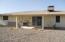 11403 N 98TH Drive, Sun City, AZ 85351