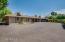 5313 E OSBORN Road, Phoenix, AZ 85018
