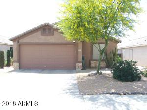 11405 W PINEHOLLOW Drive, Surprise, AZ 85378