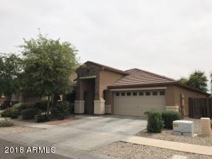 8743 W KINGMAN Street, Tolleson, AZ 85353
