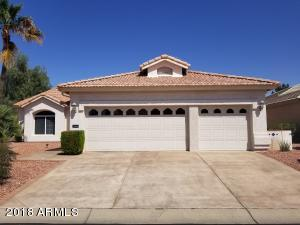 15642 W FAIRMOUNT Avenue, Goodyear, AZ 85395