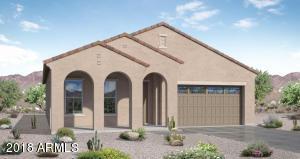 4359 S MAYFAIR Way, Gilbert, AZ 85297