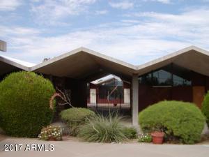 3110 N Hayden Road, Scottsdale, AZ 85251
