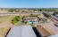 1625 E PECOS Road, Chandler, AZ 85225