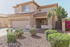 12621 W REDONDO Drive, Litchfield Park, AZ 85340