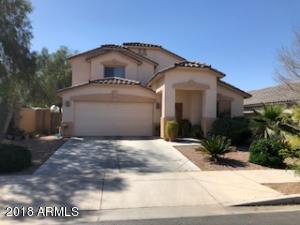 972 N 168TH Drive, Goodyear, AZ 85338
