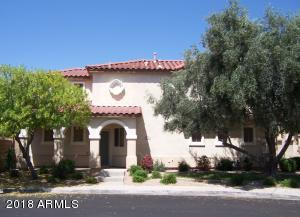 658 E MARIPOSA Place, Chandler, AZ 85225